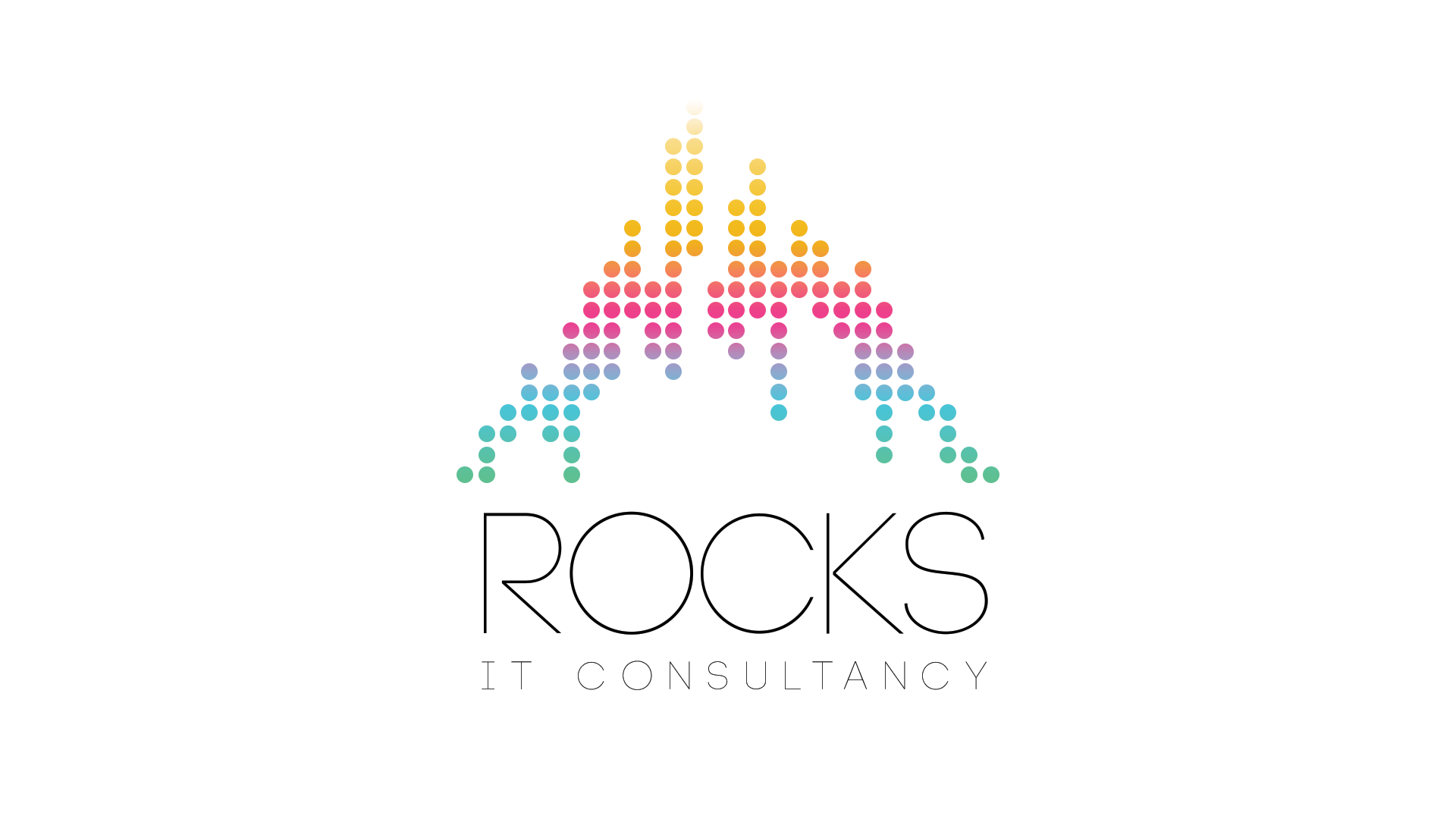Rocks IT Consultancy